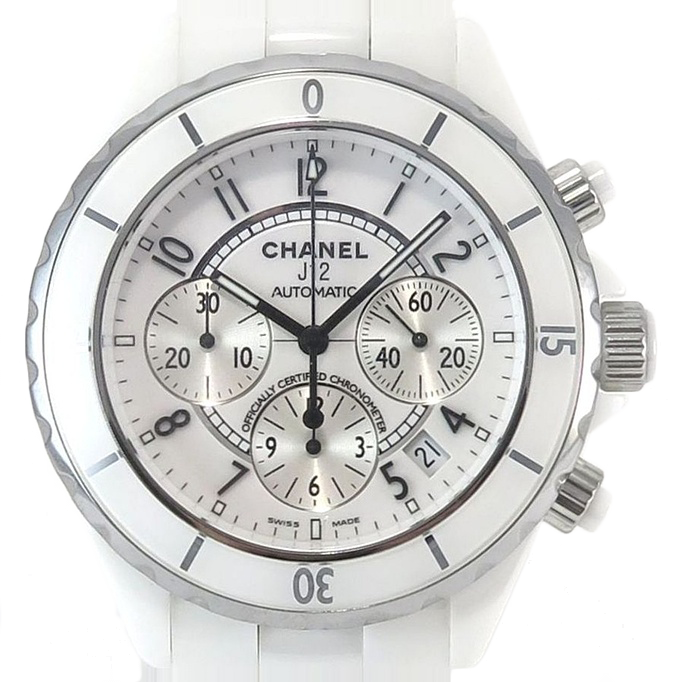 //chronextcms.imgix.net/content/_magazine/Category_Ladies_Watches/chanel.j12-chronograph.png