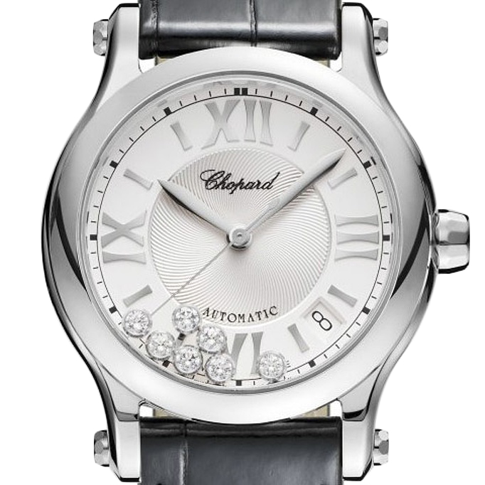 //chronextcms.imgix.net/content/_magazine/Category_Ladies_Watches/chopard.happy-sport.278559-3001.png