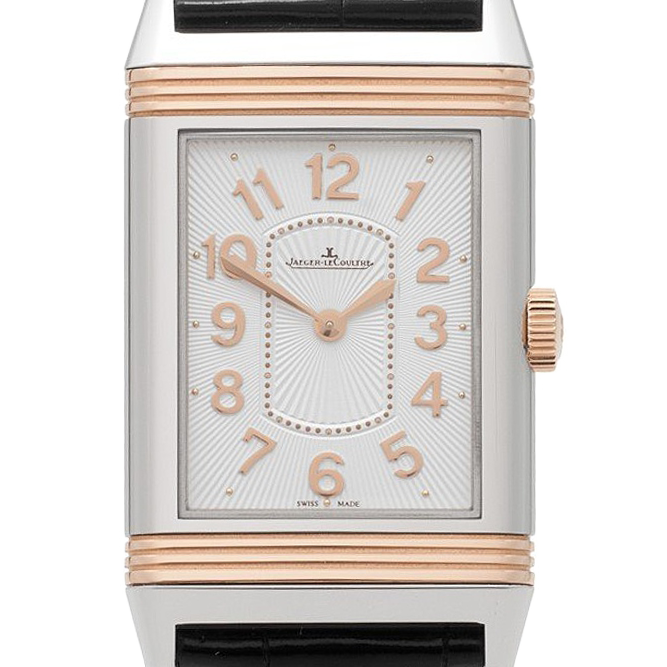//chronextcms.imgix.net/content/_magazine/Category_Ladies_Watches/jaeger-lecoultre.grande-reverso-lady.3204422.png