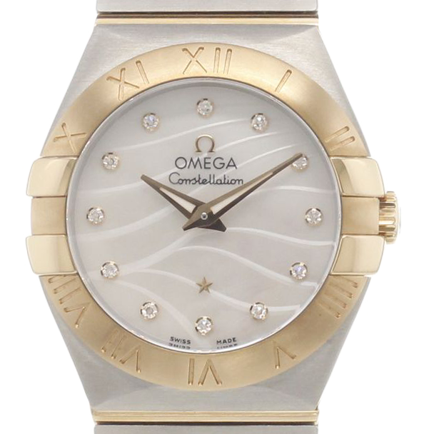 //chronextcms.imgix.net/content/_magazine/Category_Ladies_Watches/omega.constellation.123-20-27-60-55-006.png