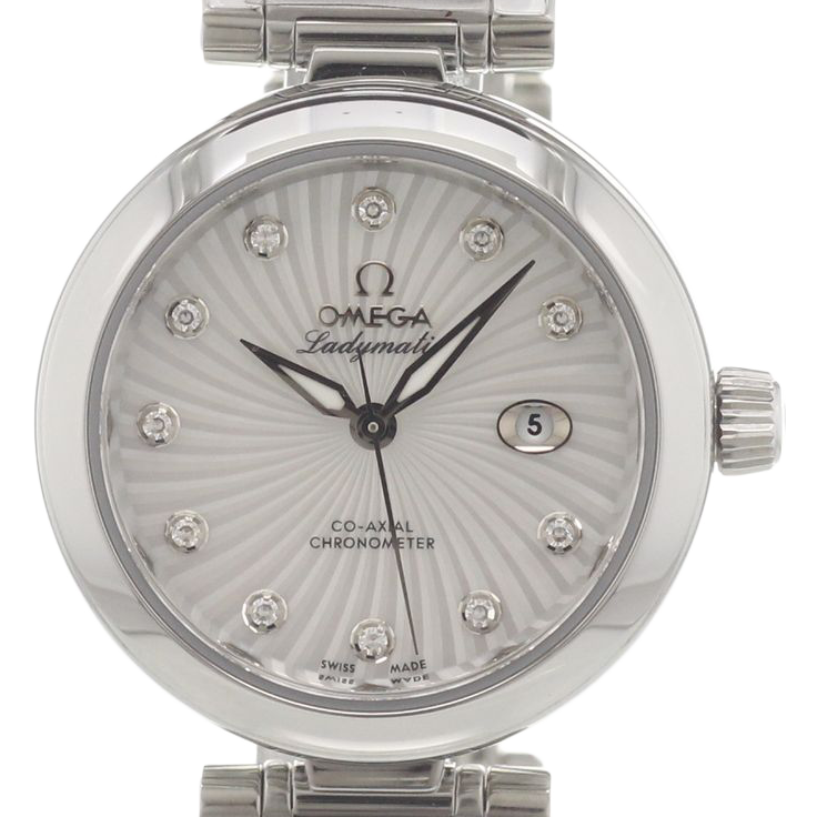 //chronextcms.imgix.net/content/_magazine/Category_Ladies_Watches/omega.de-ville-ladymatic.425-30-34-20-55-001.png