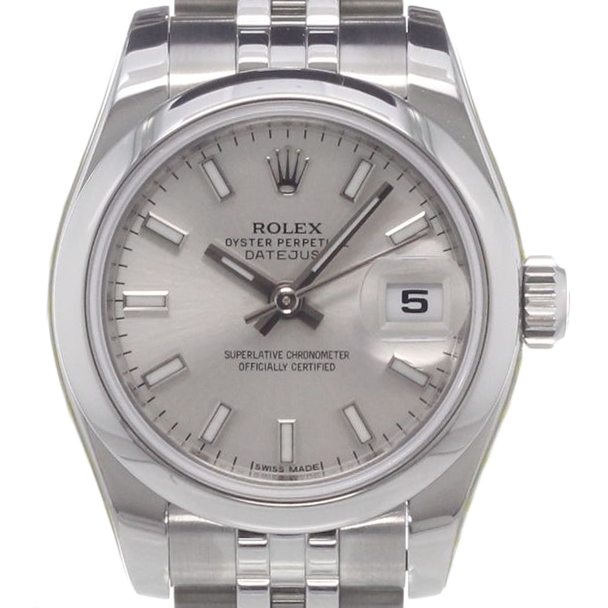 //chronextcms.imgix.net/content/_magazine/Category_Ladies_Watches/rolex.lady-datejust.179160.png