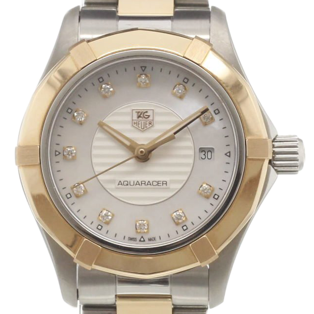 //chronextcms.imgix.net/content/_magazine/Category_Ladies_Watches/tag-heuer.aquaracer.wap1451-bd0837.png