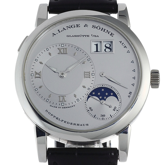 //chronextcms.imgix.net/content/_magazine/Category_Mens_Watches/a-lange-soehne.lange-1-mondphase.109-025.png