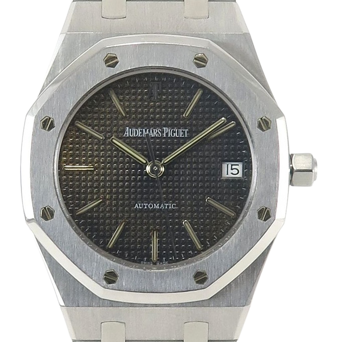 //chronextcms.imgix.net/content/_magazine/Category_Mens_Watches/audemars-piguet.royal-oak-classique.png