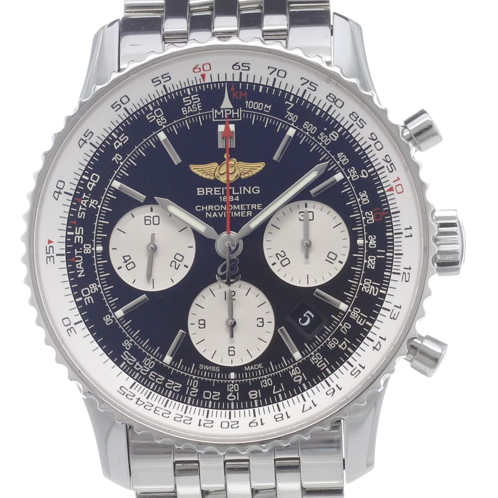 //chronextcms.imgix.net/content/_magazine/Category_Mens_Watches/breitling.navitimer.ab0120.png