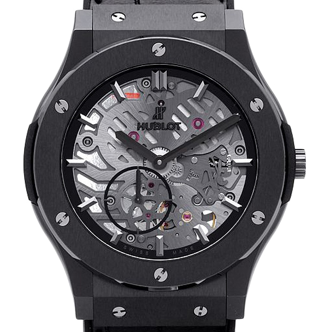 //chronextcms.imgix.net/content/_magazine/Category_Mens_Watches/hublot.classic-fusion.515-cm-0140-lr.png