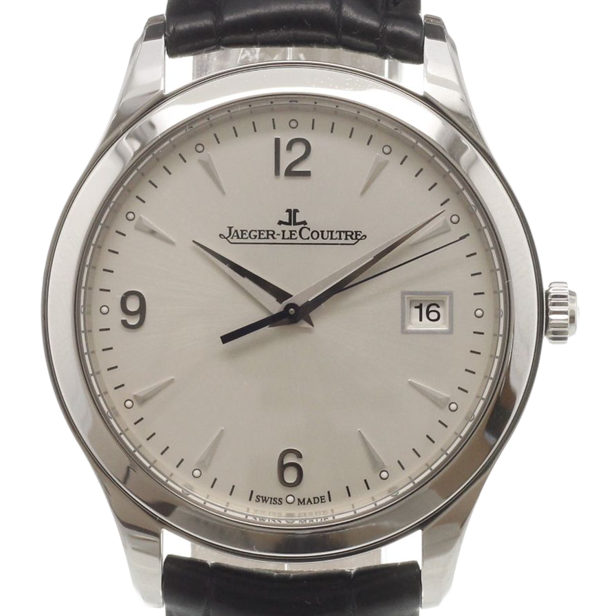 //chronextcms.imgix.net/content/_magazine/Category_Mens_Watches/jaeger-lecoultre.master-control-date.1548420.png
