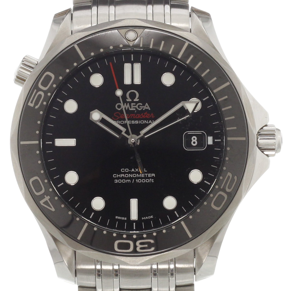 //chronextcms.imgix.net/content/_magazine/Category_Mens_Watches/omega.seamaster-diver-300-m.212-30-41-20-01-003.png