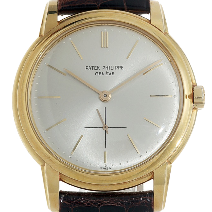 //chronextcms.imgix.net/content/_magazine/Category_Mens_Watches/patek-philippe.calatrava.3433.png