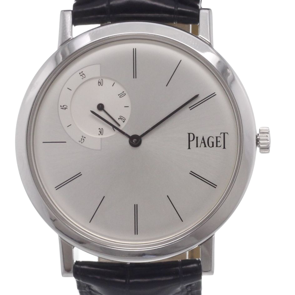 //chronextcms.imgix.net/content/_magazine/Category_Mens_Watches/piaget.altiplano.g0a33112.png