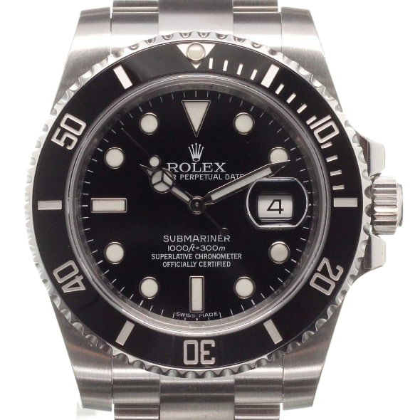 //chronextcms.imgix.net/content/_magazine/Category_Mens_Watches/rolex.submariner-date.116610ln.png