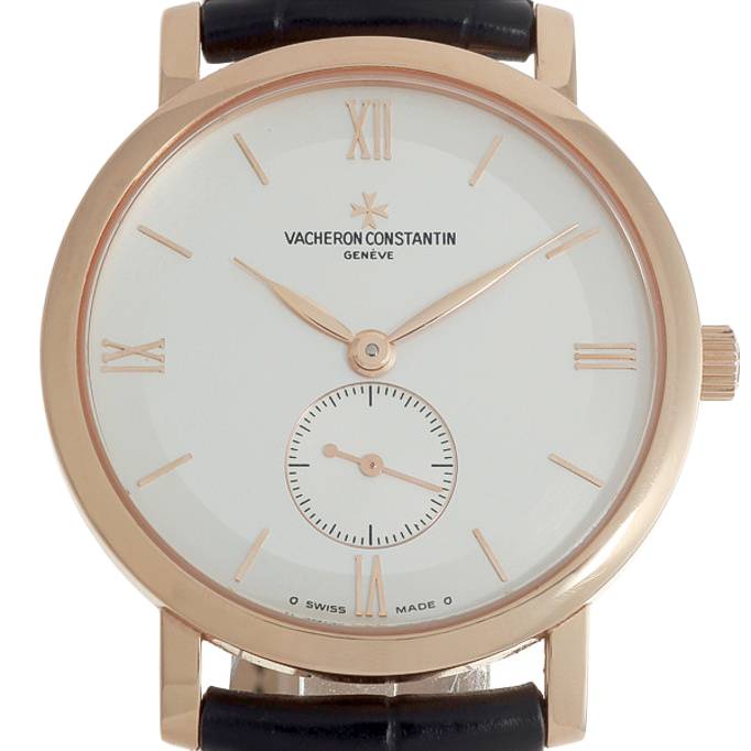 //chronextcms.imgix.net/content/_magazine/Category_Mens_Watches/vacheron-constantin.patrimony.81160.png