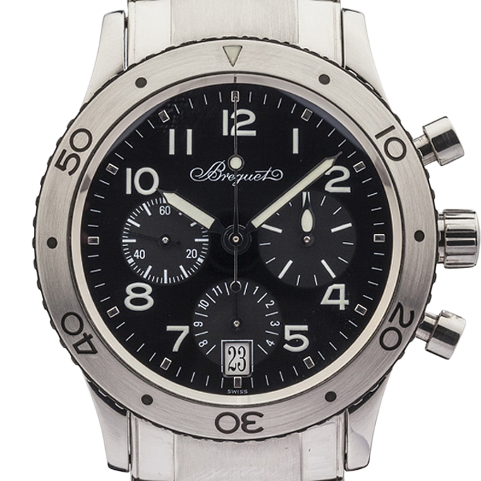 //chronextcms.imgix.net/content/_magazine/Category_Pilot_Watches/breguet.type-xx-transatlantique-aeronavale-automatic-chronograph.3820.png