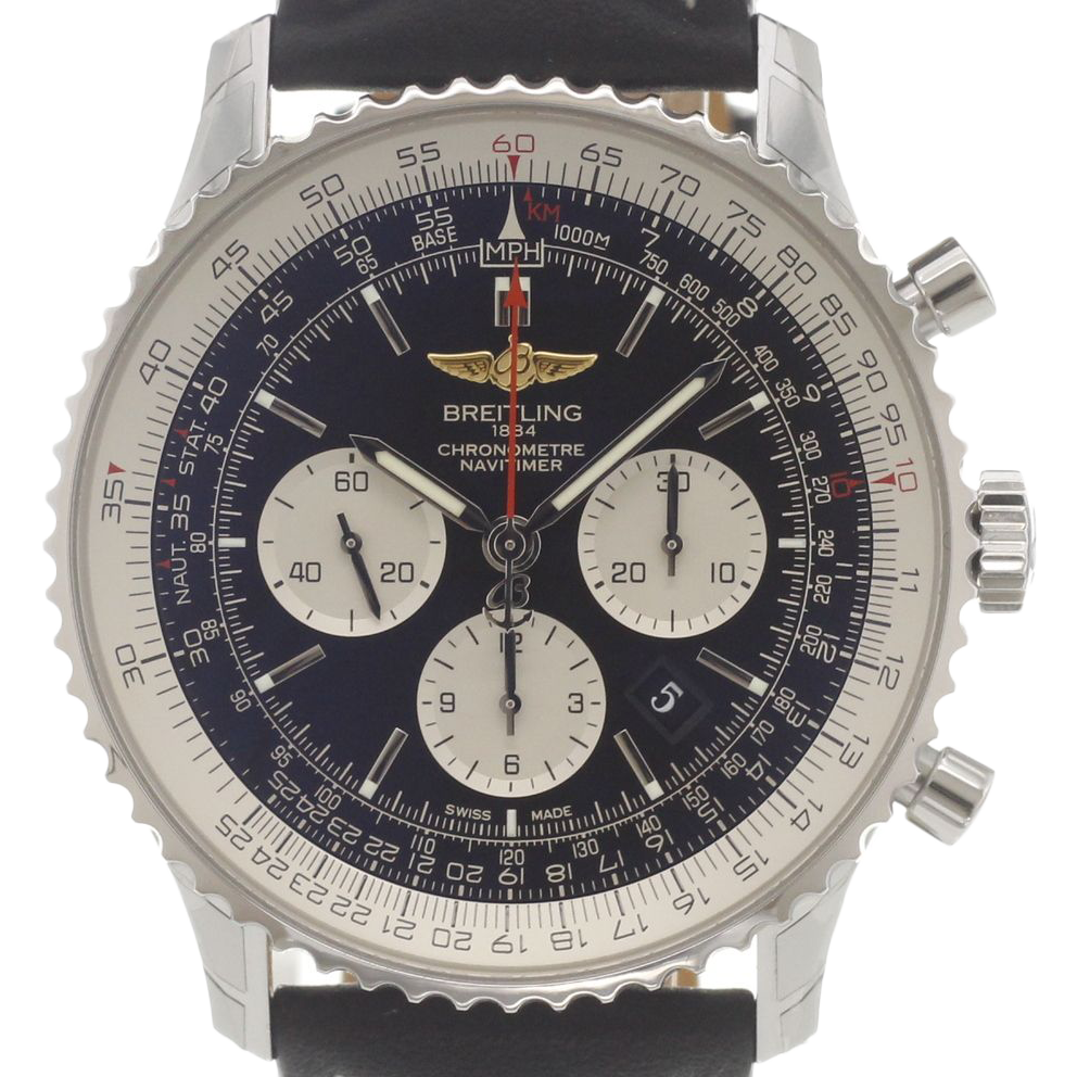 //chronextcms.imgix.net/content/_magazine/Category_Pilot_Watches/breitling.navitimer-01.ab012721-bd09-442x-a20d-1.png