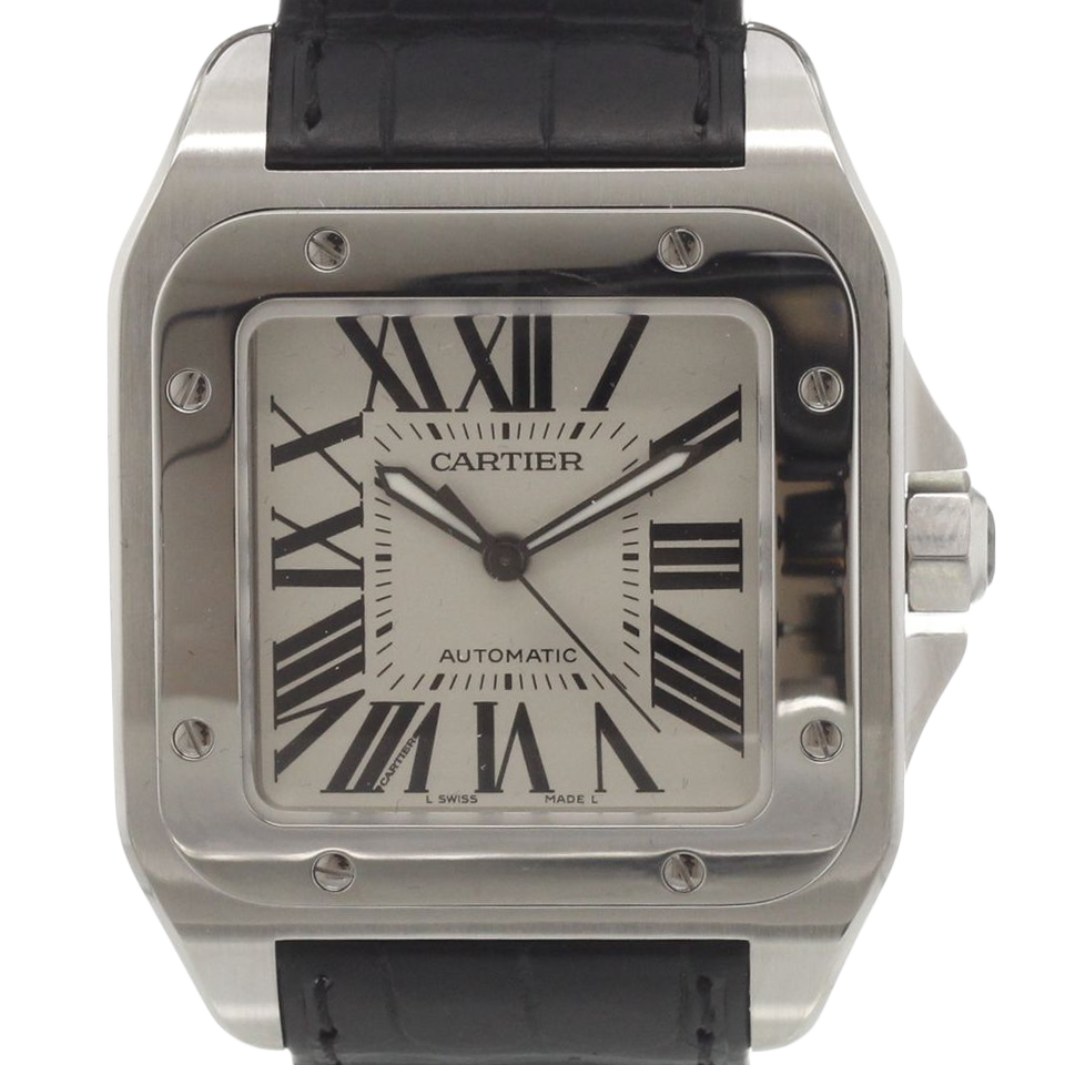 //chronextcms.imgix.net/content/_magazine/Category_Pilot_Watches/cartier.santos-100.w20073x8.png