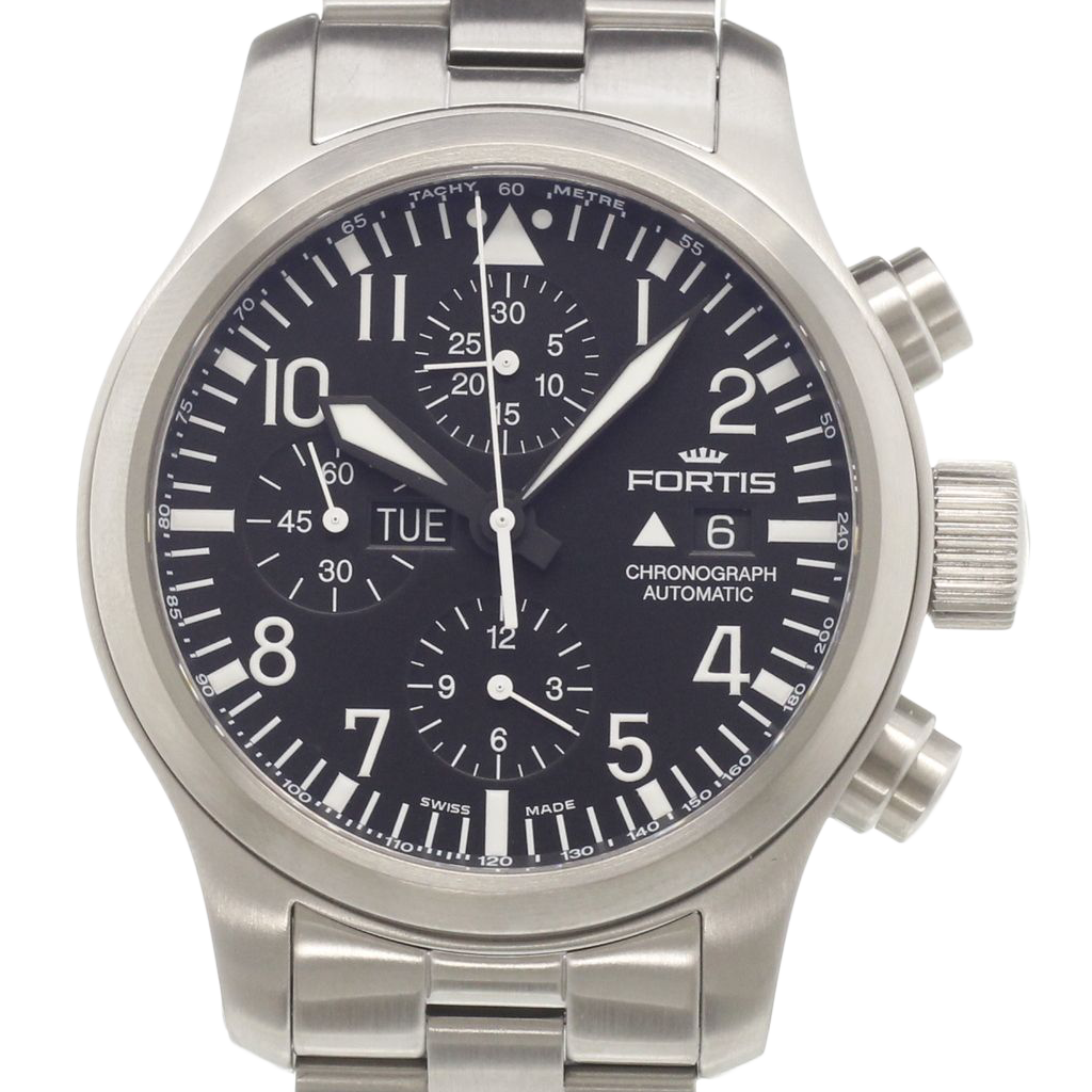 //chronextcms.imgix.net/content/_magazine/Category_Pilot_Watches/fortis.b-42-flieger-chronograph.656-10-11.png