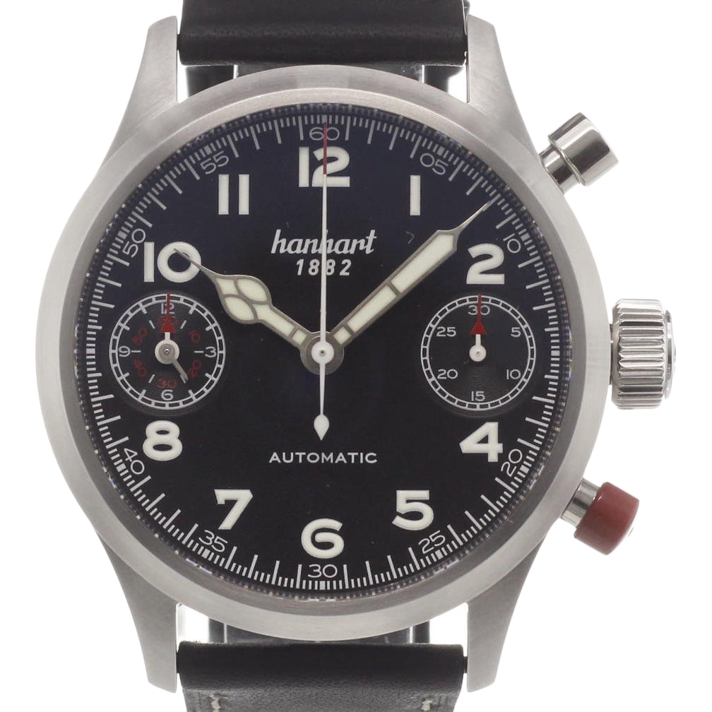 //chronextcms.imgix.net/content/_magazine/Category_Pilot_Watches/hanhart.pioneer-twindicator.730-210-0010.png