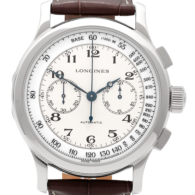 //chronextcms.imgix.net/content/_magazine/Category_Pilot_Watches/longines.lindbergh-s-atlantic-voyage.l2-730-4-11-0.png