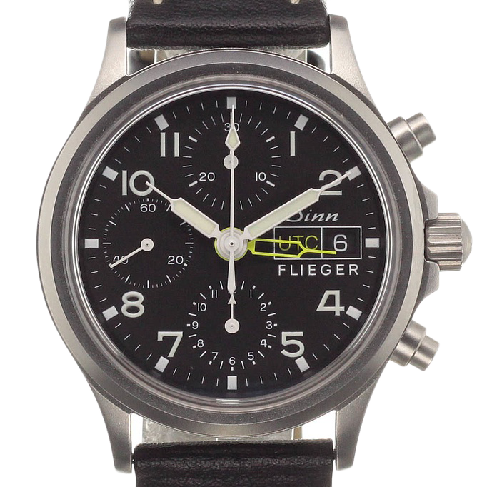 //chronextcms.imgix.net/content/_magazine/Category_Pilot_Watches/sinn.modell-356-flieger-utc.356-041.png