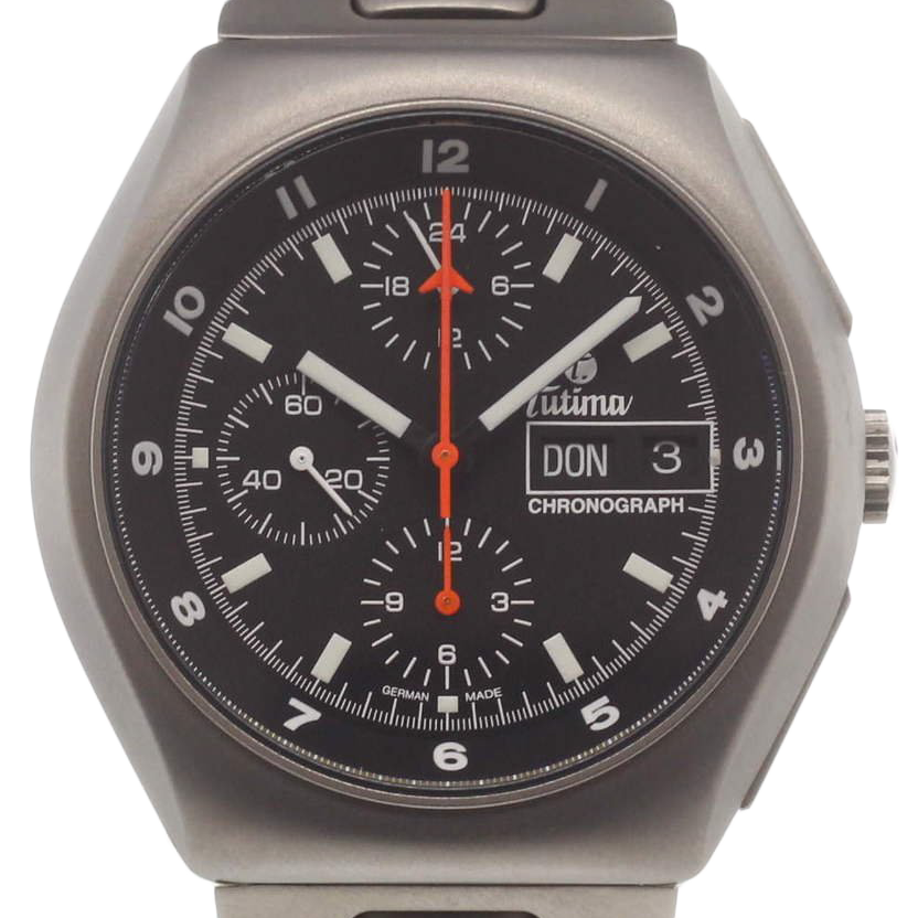 //chronextcms.imgix.net/content/_magazine/Category_Pilot_Watches/tutima.military-fliegerchronograph.760-02.png