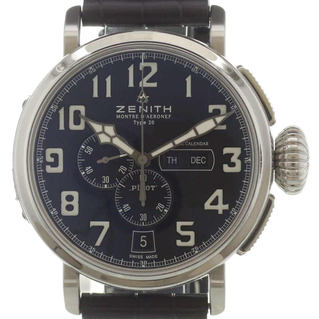 //chronextcms.imgix.net/content/_magazine/Category_Pilot_Watches/zenith.pilot-montre-d-aeronef-type-20.03-2430-4054-21-c721.png