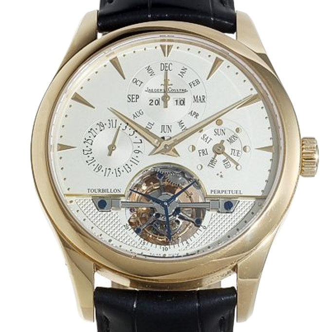 //chronextcms.imgix.net/content/_magazine/Category_Tourbillon_Watches/jaeger-lecoultre.master-grande-tradition-tourbillon-perpetual-ltd.png