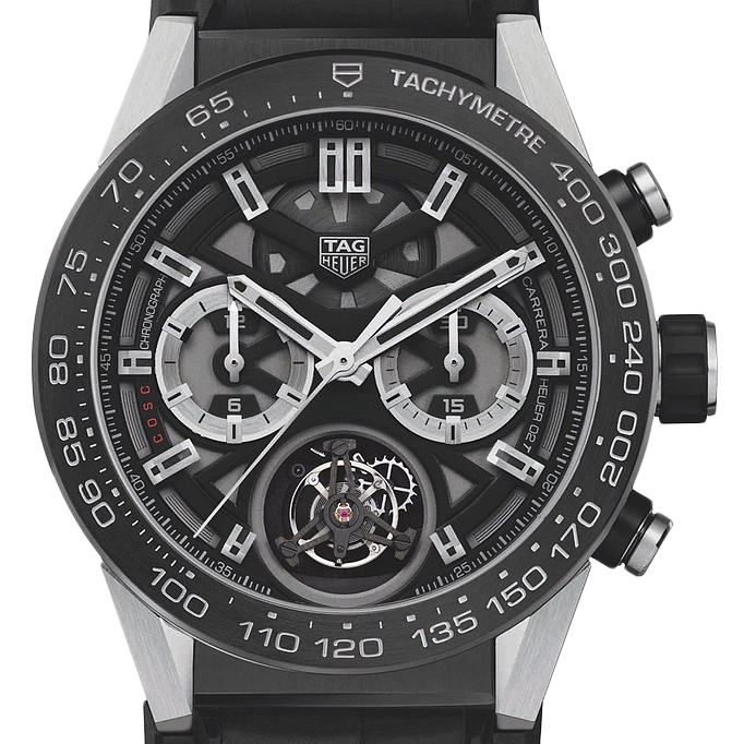 //chronextcms.imgix.net/content/_magazine/Category_Tourbillon_Watches/tag-heuer.carrera-calibre-heuer-02t.car5a8y-fc6377.png
