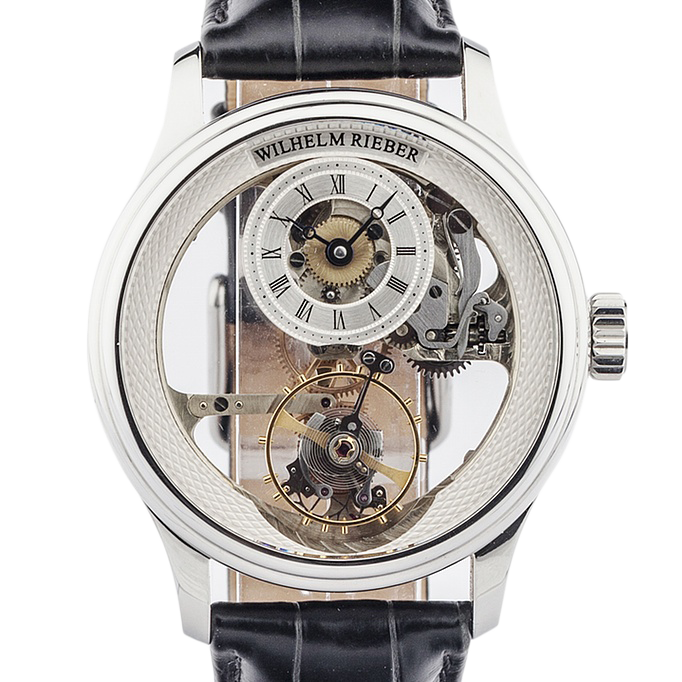 //chronextcms.imgix.net/content/_magazine/Category_Tourbillon_Watches/wilhelm-rieber.wilhelm-rieber.unikat.png