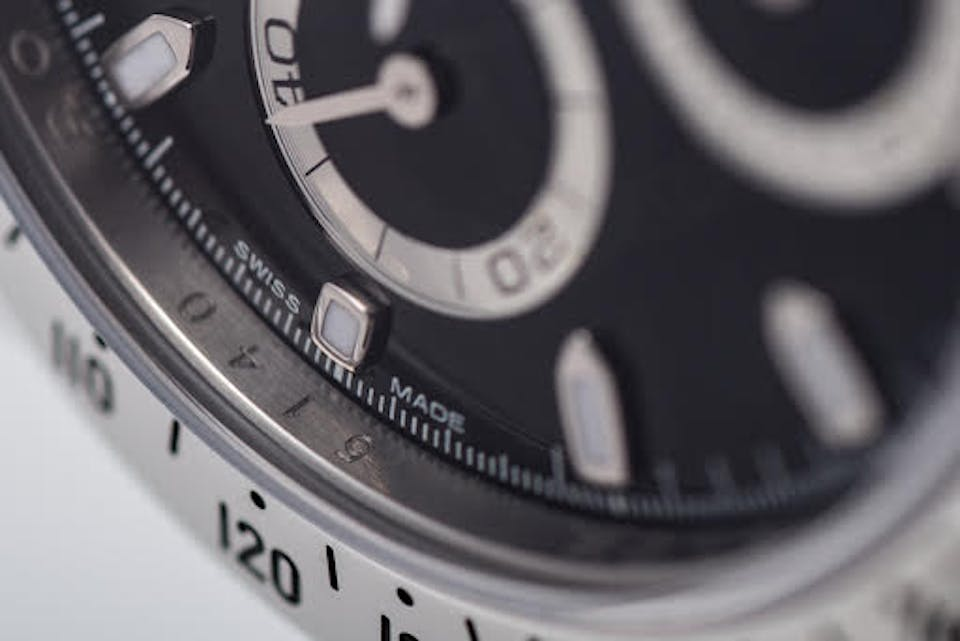 Rolex_Cosmograph_Daytona_hidden_serial
