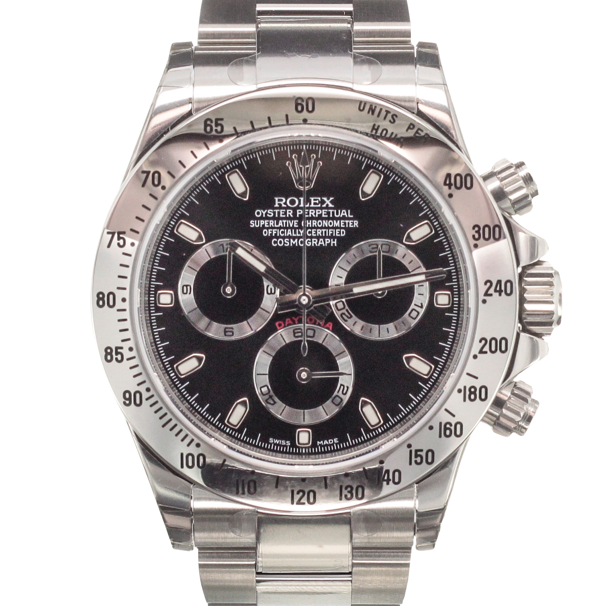 rolex daytona alle infos preise chronext. Black Bedroom Furniture Sets. Home Design Ideas