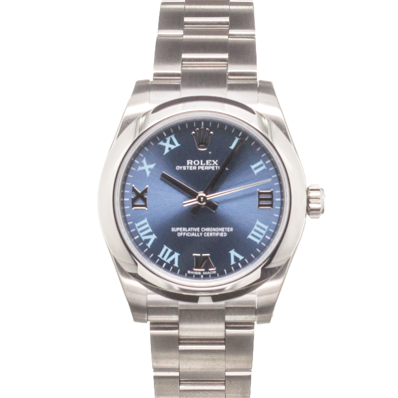 rolex oyster perpetual alle infos preise chronext. Black Bedroom Furniture Sets. Home Design Ideas