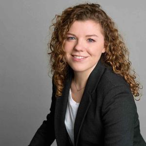 Christin Haierhoff