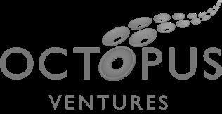 Octupus Ventures