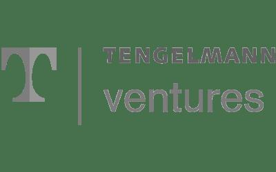 Tengelmann Ventures