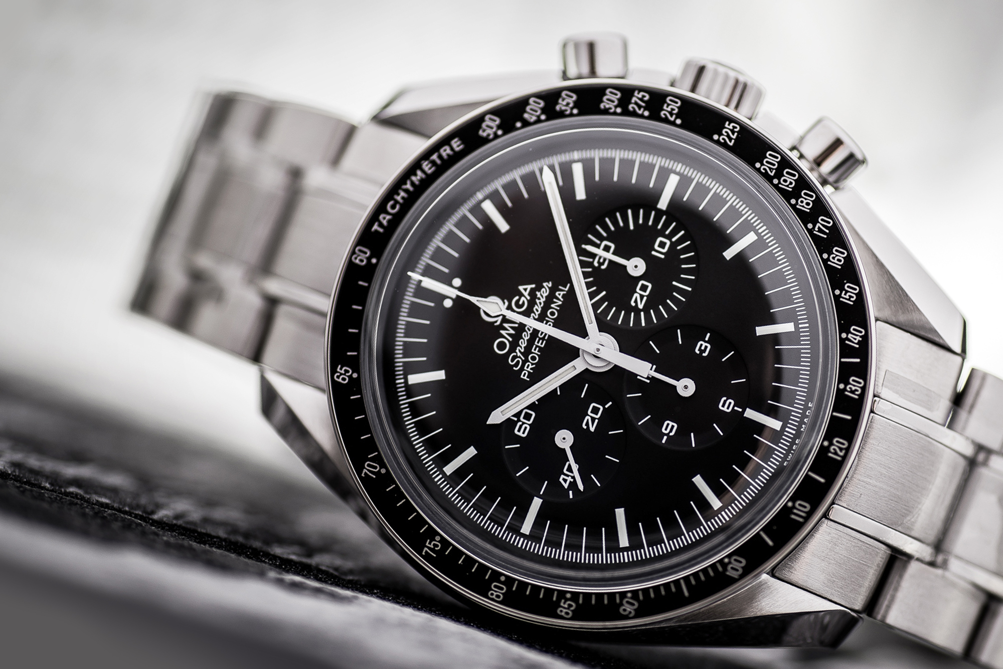 Omega Watches For Sale Offerings And Prices