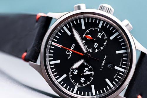 CHRONEXT - The Destination for Fine Timepieces
